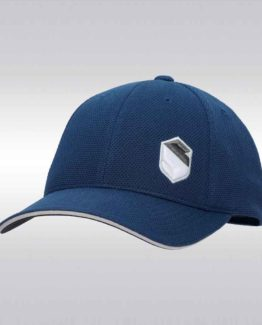 Samshield-keps Embrodery Cap