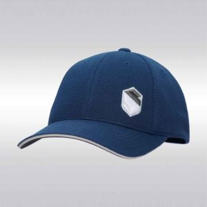 Samshield-keps Embrodery Cap