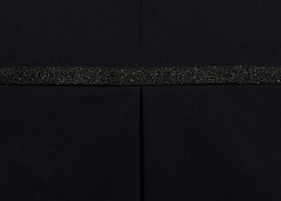 Samshield Victorine Crystal Fabric tävlingkavaj