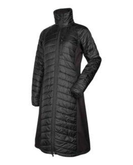 Uhip Wool Hybrid Liner Coat