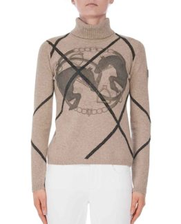 Vestrum Gera Knitwear