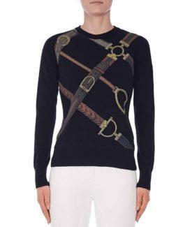 Vestrum Graz Knitwear