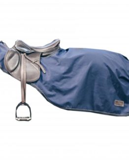 Skrittäcke Kentucky Horsewear All Weather Riding Rug