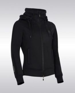 Samshield Woman Softshell