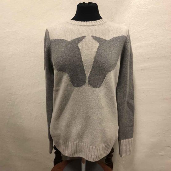 Vestrum Maiorca Knitwear