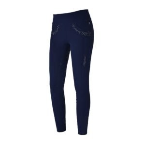 Ridtights Kingsland Katja W E-Tec F-Grip Pullon Breeches