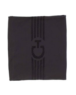 Cavalleria Toscana halsduk CT Tech Neck Warmer