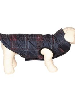 Hundtäcke Equiline Potty Dog's Bomber Jacket