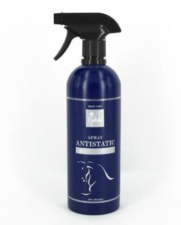 Nathalie Horse Care Antistatic Spray 750 ml