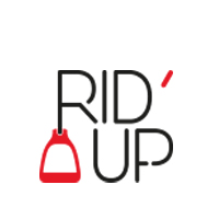 Rid Up