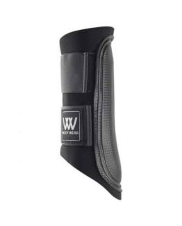 Strykkappor Woof Wear Club Brushing Boot