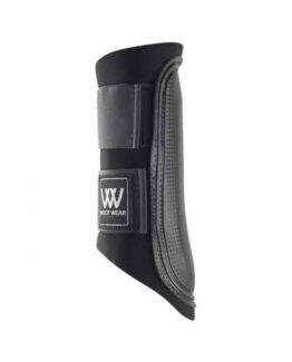 Strykkappor Woof Wear Club Brushing Boot