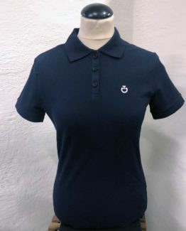 Pike CT S/S Training Polo