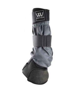 Benskydd mot mugg Woof Wear Mud fever boot