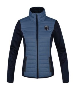 Kingsland Lagueda Ladies Softshell Jacket