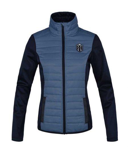 Kingsland Lagueda Ladies Softshell Jacket