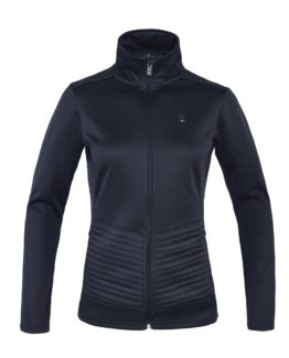 Kingsland Lalecta Ladies Fleece Jacket