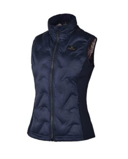 Faith Ladies Insulated Body Warmer från Kingsland Equestrian
