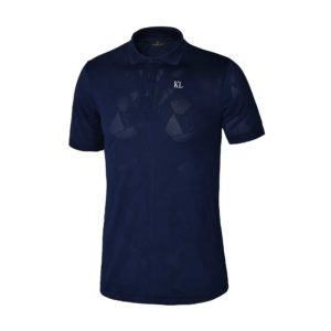 Kingsland KL Fred Men's Polo