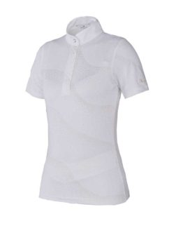 Kingsland KL Floretta Ladies Showshirt