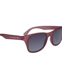 Solglasögon Cavalleria Toscana Jump Off CT Sunglasses