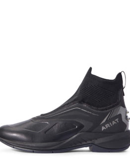 Ridsko Ariat Ascent Paddock Boot