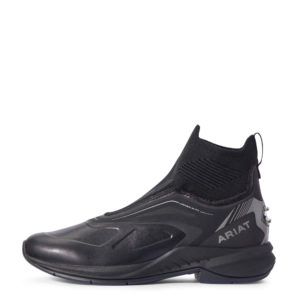 Ridsko Ariat Ascent Paddock Boot