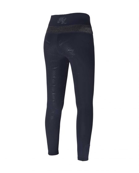 Helskodda ridtights Kingsland Katinka W F-Tec2 F-Grip Tights