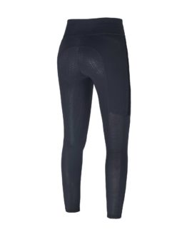 Karina W F-Tec Comp. F-Grip Tights