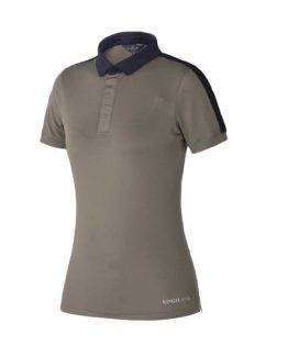 Kingsland KL Flo Ladies Training Polo Shirt