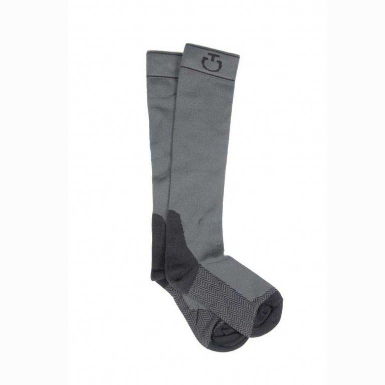 Ridstrumpa Cavalleria Toscana CT Work Sock