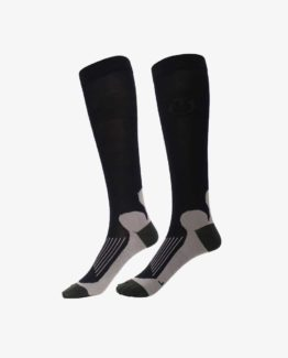 Cavalleria Toscana CT Ultimate Work Sock