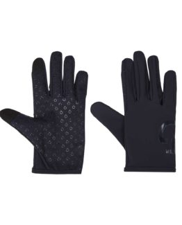 Ridhandske Cavalleria Toscana Technical gloves NEW