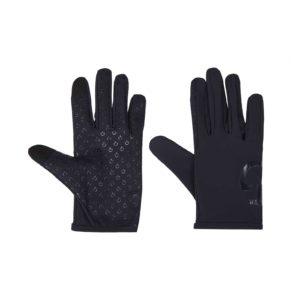 Ridhandske Cavalleria Toscana Technical gloves NEW