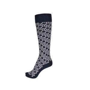 Ridstrumpa Pikeur Knee Sock