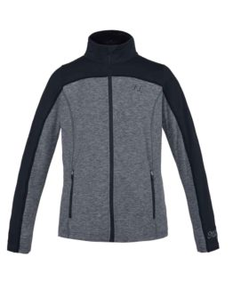 Kingsland Lagnete Girls Fleece Jacket