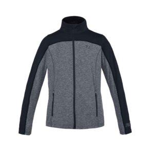 Kingsland Lagnete Girls Fleece Jacket
