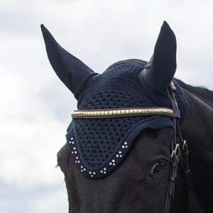 Huva Kingsland Tadita Fly Hat
