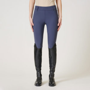Vestrum Coblenza Mid Grip HW Comp. Breeches