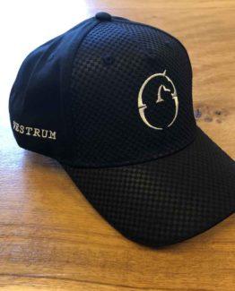 Keps Vestrum Carrara Hat