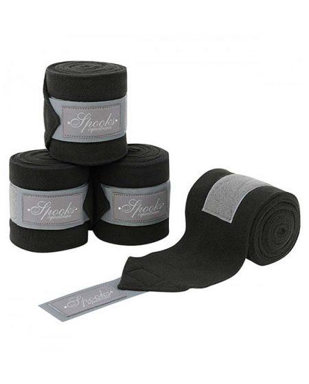 Spooks fleecelindor Bandages Fineline
