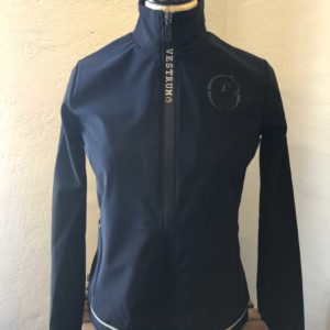 Jacka Vestrum Olimpia Warm Up Jacket