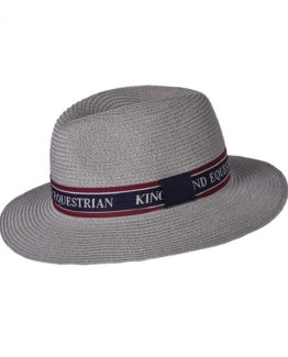 Stråhatt Kingsland Tad Hat