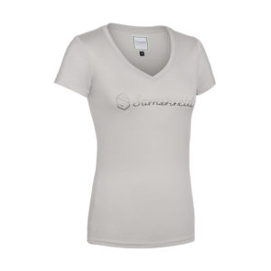T-shirt Samshield Alexa