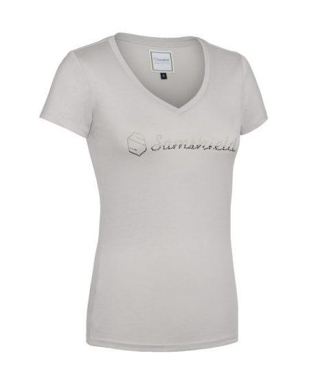 Marietorp Ridsport | Toppar, T shirts och pikér i härliga färger
