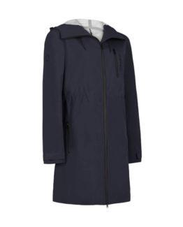 Regnjacka Samshield Unisex Long Rain Coat