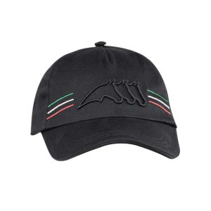 Keps Equiline Team Collection 2020