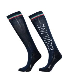 Ridstrumpa Equiline Team Collection 2020
