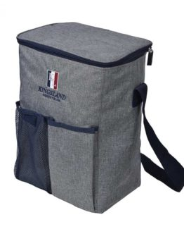 Kylväska KL Taine Cooling Bag