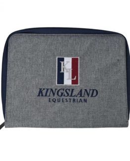 Passfodral Kingsland KL Talon